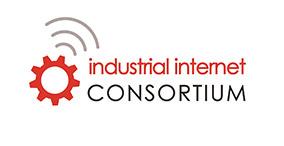 partners-IIC