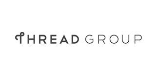 partners-thread